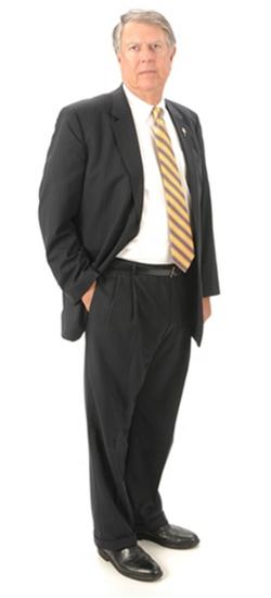 Richard A Jones Jr Attorney Litigation Trusts Wills Business Law Tax