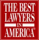 (Ginger) Virginia M Phillips Attorney | The Best Lawyers in America Trusts & Estates Litigation Greenville, SC,