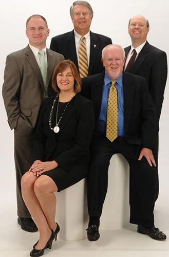 Business Law Elder Law Estate Planning Retirement Deferred Plans Medicaid Planning Probate Tax Law Veteran S Benefits Litigation Attorneys Greenville South Carolina