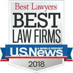 U.S. News Best Lawyers®