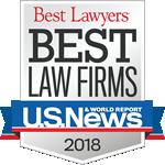 U.S. News Best Lawyers®